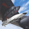 Американцы испытали сверхзвуковой летательный аппарат, неуязвимый для систем ПВО