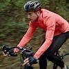 Марка Paul Smith представила коллекцию для велосипедистов
