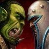 Студия Blizzard назвали главных героев экранизации Warcraft
