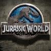 «Мир Юрского периода» получил первый трейлер