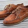10 пар ботинок на «Маркете FURFUR»