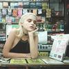 Вышел трейлер фильма IRL о клубной жизни Нью-Йорка со Скай Феррейрой и Пи-Орриджем