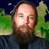 «Шалтай-Болтай» слил переписку философа Дугина и олигарха Малофеева
