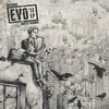 Московские хип-хоп-музыканты Mysoul & Kitty Kidds выпустили мини-альбом «EVO»