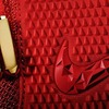 Тираж новой модели сникеров Nike Air Yeezy 2 Red October раскупили за 11 минут