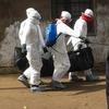 Африканские СМИ заявили о двух воскресших после смерти от Эболы