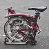 Велосложение: Путеводитель по складным велосипедам —зачем они нужны и как их найти