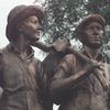 Историю приключений Тома Сойера и Гекльберри Финна экранизируют в стиле стимпанк