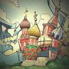 Собянин поручил разрисовать граффити подземные переходы и фасады домов