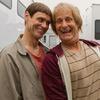 Трейлер дня: «Тупой и ещё тупее 2». Возвращение Гарри и Ллойда после 20-летней разлуки