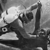 Подводная братва: Все о вооружении боевых пловцов