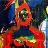 В Русском музее покажут работы Сильвестра Сталлоне