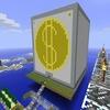 Организаторы конференции о Minecraft исчезли с 540 тысячами долларов