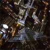Трое бейсджамперов спрыгнули с 540-метровой «Башни свободы»