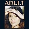 Adult: Новый журнал радикальной эротики для феминисток