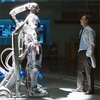 Вышел третий трейлер фильма «Робокоп»