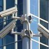 Amnesty International создала программу против слежки в сети