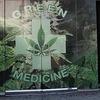 В Вашингтоне разрешили покупать медицинскую марихуану за биткоины