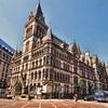В Манчестере планируют открыть ЛГБТ-школу