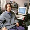 RBMA снимет сериал об истории японской музыки для видеоигр