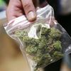 Что говорят американские политики о легализации марихуаны в Вашингтоне