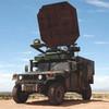 Американские военные разработали и испытали в действии «лучевую пушку»