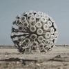 Афганец создал устройство для очистки минных полей из детской игрушки