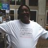 В Остине бездомных превратили в живые станции Wi-Fi