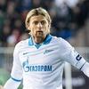 УЕФА не даст сыграть российским и украинским клубам друг с другом