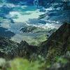 Тамбора, великий и ужасный: Как мы спустились на парапланах в кратер действующего вулкана