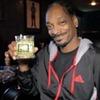 Снуп Догг и Фаррелл Уильямс выпустили промо для нового сорта марихуаны