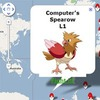 В сервис Google Maps добавили покемонов