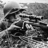 Фальшдеревья, секретные тоннели и другие снайперские уловки