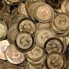 Основатель сайта о биткоине Иван Тихонов рассказывает о будущем криптовалют