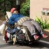 Для бездомных и малоимущих запустят бесплатный интернет-магазин