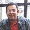 В Бангладеш экстремисты зарубили мачете антиисламского блогера