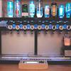 Американцы создали робота-бармена