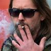 Сергей «Паук» Троицкий задержан за угрозы топором полицейским
