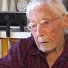 114-летняя женщина солгала о возрасте при регистрации на Facebook