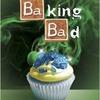 В США выпустят кулинарную книгу по мотивам сериала «Во все тяжкие»