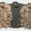 Марка Acapulco Gold представила весеннюю коллекцию одежды