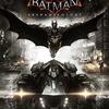 Вышел официальный трейлер игры Batman: Arkham Knight