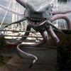 Студия New Horizons начинает съёмки фильма «Акулосьминог против Русалтула»