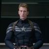 Вышел официальный трейлер фильма «Первый мститель: Другая война»