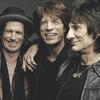 The Rolling Stones выпустили еще одну новую песню «One More Shot»