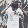 Марки SSUR и Black Scale выпустили совместную коллекцию одежды