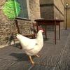 В штате Айова курицы «получат» очки виртуальной реальности