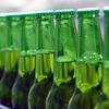 Алкоголь может исчезнуть с прилавков магазинов