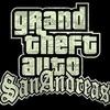 Rockstar Games объявила о создании мобильной версии GTA: San Andreas