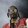 «Я не кусаюсь»: 10 плакатов с высказываниями Snoop Lion